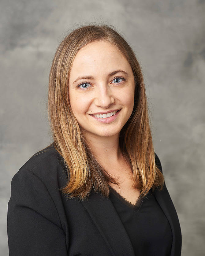 Dr. Kennelly is accepting new patients aged 18 and older at PacMed First Hill, 1101 Madison St. Suite 301. Book an appointment online at www.PacMed.org or call (206) 505-1101.